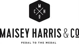 Maisey Harris & Co