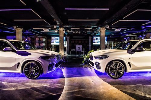 Gallery Image Coombes_Johnston_BMW_Tauranga_launch_Nov_2019_fb_1.jpg