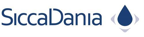 Gallery Image SiccaDania_Logo.jpg