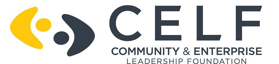 Community and Enterprise Leadership Foundation (CELF)