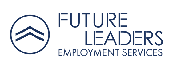 Future Leaders Employment Services