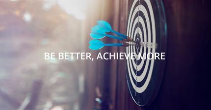 Better Business Academy Ltd