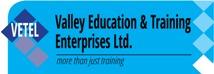 Valley Education & Training Enterprises Limited