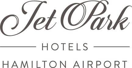 Jet Park Hotel Hamilton Airport