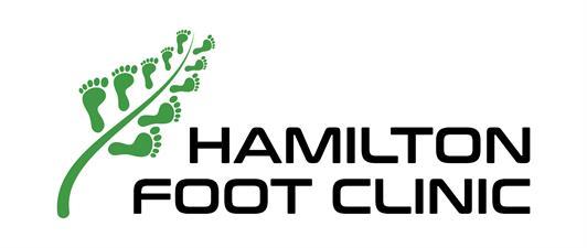 Hamilton Foot Clinic