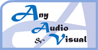 Any Audio Visual Limited