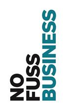 No Fuss Business Ltd