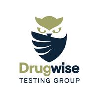 Drugwise Testing Group Waikato