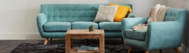 Furniture Now Hamilton