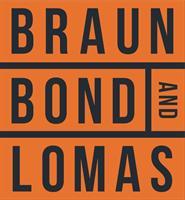 Braun Bond & Lomas