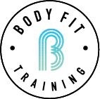 Body Fit Training Hamilton CBD