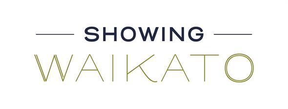 Showing Waikato Ltd