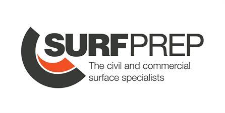 Surfprep Ltd