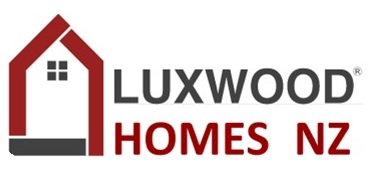 Luxwood Homes New Zealand Limited