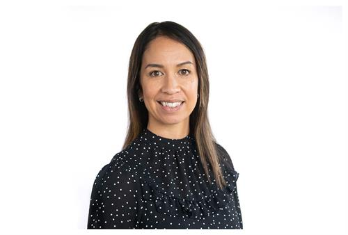 Laura Knight QFE KiwiSaver Adviser