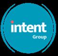 Intent Group Ltd