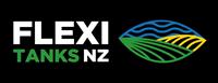 Flexi Tanks NZ Ltd