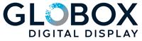 Globox Digital