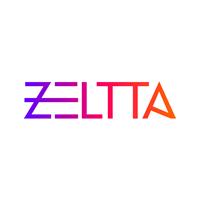 Zeltta