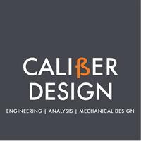 Caliber Design
