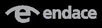 Endace Technology Limited