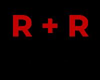R + R Blackburn Consulting Limited