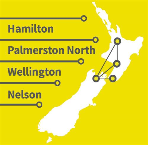 Gallery Image Originair_New_Zealand_Map.jpg