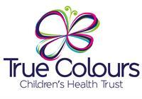 True Colours Children's Health Trust