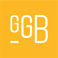 GGB Business Therapy Ltd
