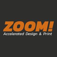Zoom (2010) Ltd