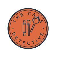 The Cake Detective Charitable Trust