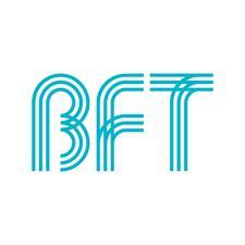 Body Fit Training - Hamilton East