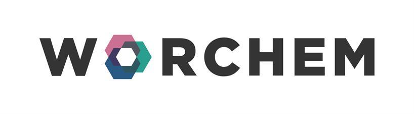 Worchem Ltd