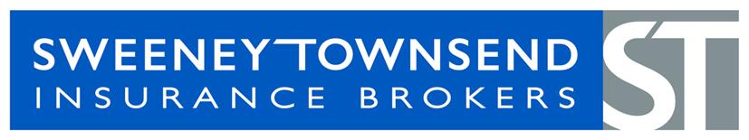 Sweeney Townsend Insurance Brokers