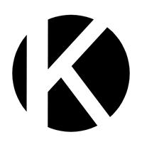 Kimura Legal Advisory Services