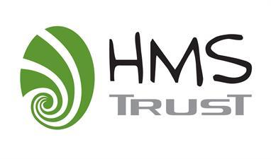 Hamilton Multicultural Service Trust