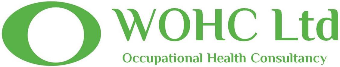 WOHC Limited