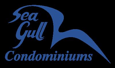 Sea Gull Condominiums