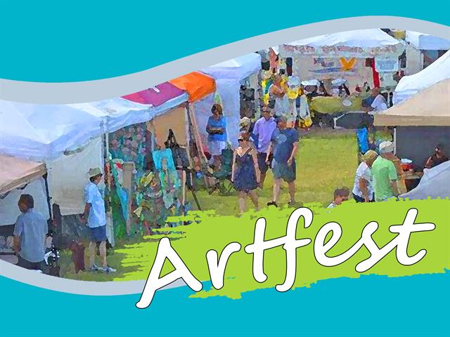 Gallery Image 2019_Artfest_Facebook_copy.jpg