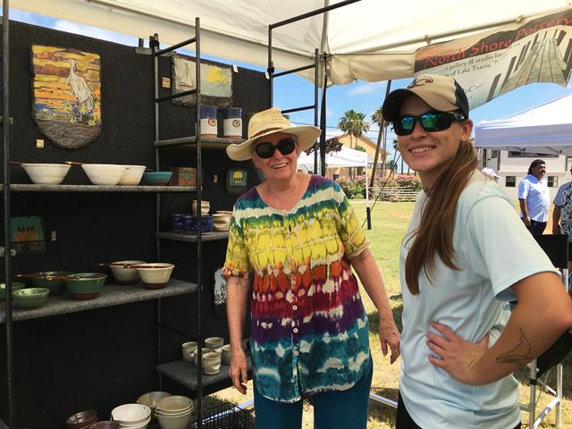 Gallery Image Artfest_by_Laura_Griffith_edited.jpg