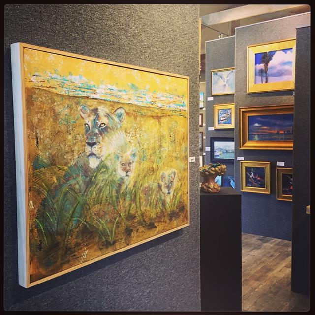 Gallery Image IMG_1924.JPG
