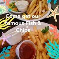 Gallery Image Fish_and_chips.jpg