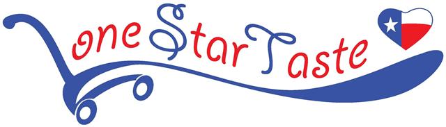 Lone Star Taste Logo