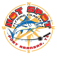 Hot Spot Fishing Charters, Inc.