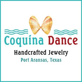Coquina Dance Jewelry
