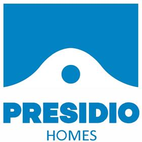 Presidio Homes and Restoration, LLC