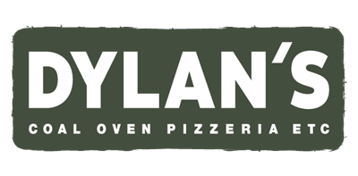 Dylan's Coal Oven Pizzeria