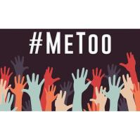 The #MeToo Movement and Ensuring Compliance in Today's Workplace