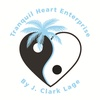 Tranquil Heart Enterprise