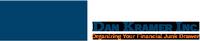 Dan Kramer, Inc.